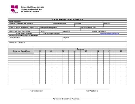 Nuevo cronograma-de-actividades-ocho-8-semanas - copia-page-001